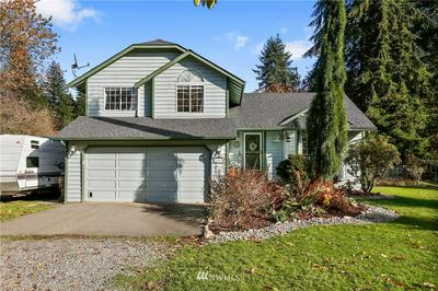 26019 132ND ST SE, Monroe, WA 98272 - Photo 2