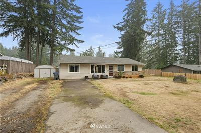 11293 CARTER AVE SW, Port Orchard, WA 98367 - Photo 2