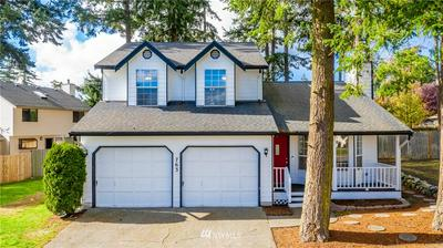 763 SW 14TH CT, Oak Harbor, WA 98277 - Photo 1