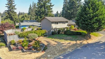 506 S 303RD ST, Federal Way, WA 98003 - Photo 1