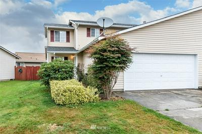 16508 41ST DR NE # A182, Arlington, WA 98223 - Photo 2
