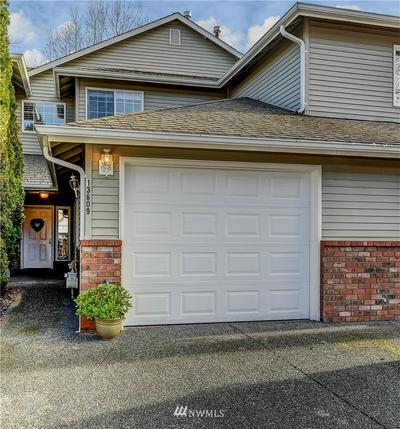 13609 56TH AVE SE, Everett, WA 98208 - Photo 1