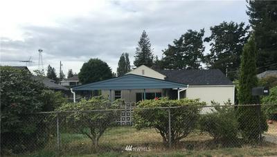 1818 S HOSMER ST, Tacoma, WA 98405 - Photo 1
