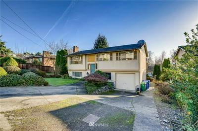 2849 S HOLDEN ST, Seattle, WA 98108 - Photo 1