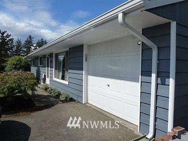 2409 7TH ST, Everett, WA 98201 - Photo 2