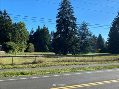 2719 70TH AVE SW, Tumwater, WA 98512 - Photo 1