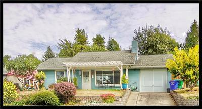 9208 24TH AVE SW, Seattle, WA 98106 - Photo 1