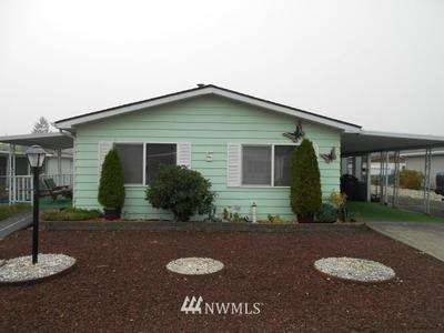 5 DANCER DR, Shelton, WA 98584 - Photo 1