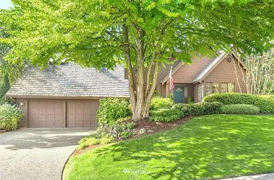 2117 219TH PL NE, Sammamish, WA 98074 - Photo 1
