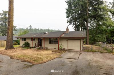 1986 PEACOCK LN, Oak Harbor, WA 98277 - Photo 2
