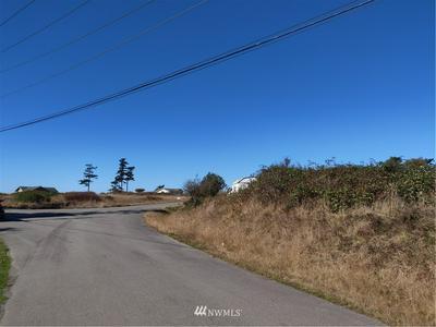 0 EL MAR STREET, Coupeville, WA 98239 - Photo 2
