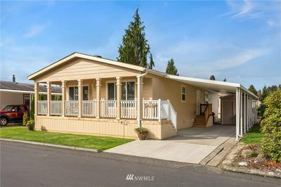 620 112TH ST SE TRLR 375, Everett, WA 98208 - Photo 1