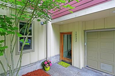 10532 24TH AVE NE, Seattle, WA 98125 - Photo 1