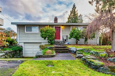 133 15TH AVE, Kirkland, WA 98033 - Photo 1