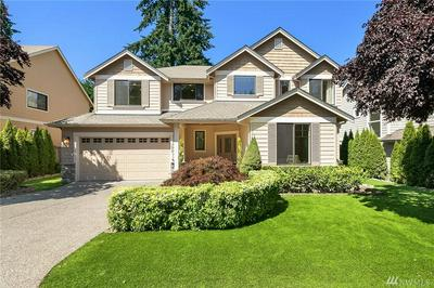 1834 145TH PL SE, Bellevue, WA 98007 - Photo 1