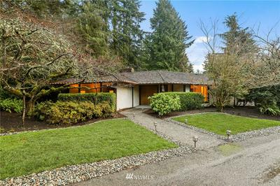 7875 85TH PL SE, Mercer Island, WA 98040 - Photo 1