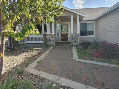 180 RANGE VIEW RD, Ellensburg, WA 98926 - Photo 2