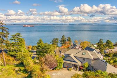 411 MCKINLEY ST, Port Townsend, WA 98368 - Photo 1