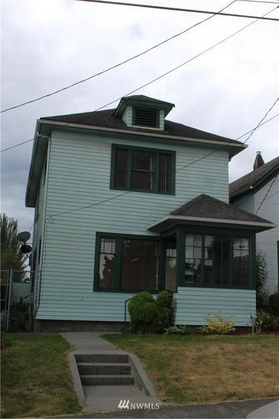 1039 5TH ST, Bremerton, WA 98337 - Photo 1
