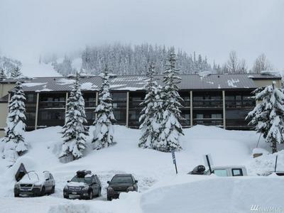 223 E HYAK DR # 613, Snoqualmie Pass, WA 98068 - Photo 2