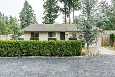 17311 W LAKE GOODWIN RD, Stanwood, WA 98292 - Photo 2