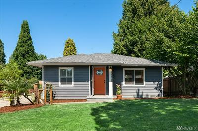 11908 RENTON AVE S, Seattle, WA 98178 - Photo 1