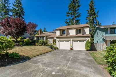 15612 SE 178TH ST, Renton, WA 98058 - Photo 2