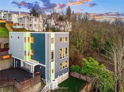 1833 S BENNETT ST, Seattle, WA 98108 - Photo 2