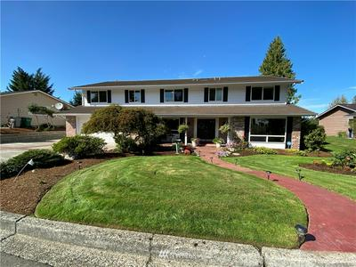 2750 SW 312TH PL, Federal Way, WA 98023 - Photo 1