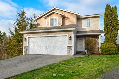 2919 98TH PL SE, Everett, WA 98208 - Photo 1