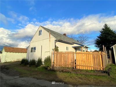 917 COGEAN AVE, Bremerton, WA 98337 - Photo 1
