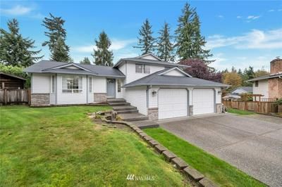2615 130TH ST SE, Everett, WA 98208 - Photo 1