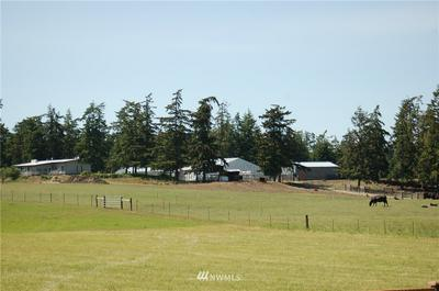29279 STATE ROUTE EAST 20, Oak Harbor, WA 98277 - Photo 2