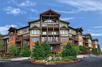 11801 HARBOUR POINTE BLVD UNIT 503, Mukilteo, WA 98275 - Photo 1