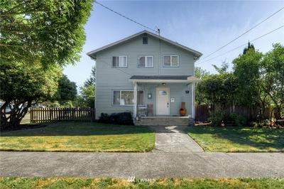 1430 EVERETT ST, Sumner, WA 98390 - Photo 1
