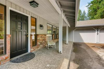 1617 217TH PL NE, Sammamish, WA 98074 - Photo 2