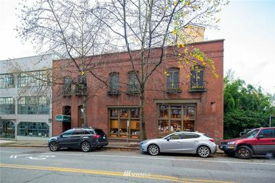 1507 WESTERN AVE STE 504, Seattle, WA 98101 - Photo 1