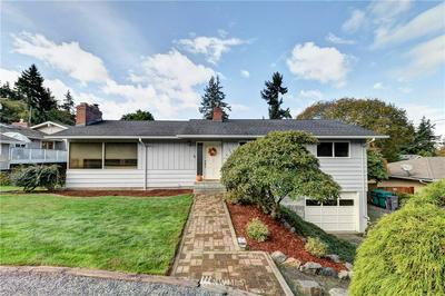 1204 8TH DR, Mukilteo, WA 98275 - Photo 1