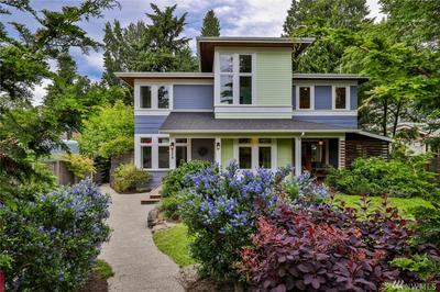524NE NE 92ND ST, Seattle, WA 98115 - Photo 1