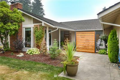 16704 145TH AVE SE, Renton, WA 98058 - Photo 2