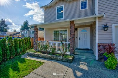 5003 115TH PL SE, Everett, WA 98208 - Photo 2