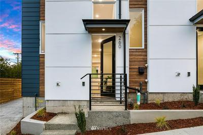 2609 S JUDKINS ST, Seattle, WA 98144 - Photo 2