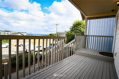 1518 S G ST, Tacoma, WA 98405 - Photo 2