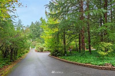 11404 INTERLAAKEN DR SW, Lakewood, WA 98498 - Photo 2