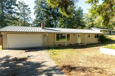 2723 DUSTY LN, Oak Harbor, WA 98277 - Photo 1