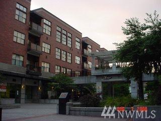 300 W 8TH ST UNIT 307, Vancouver, WA 98660 - Photo 1