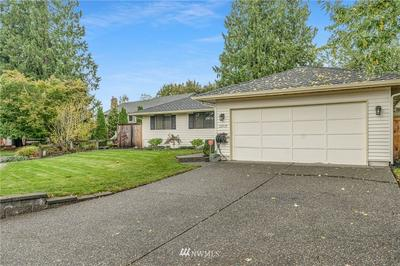 12519 45TH AVE SE, Everett, WA 98208 - Photo 2