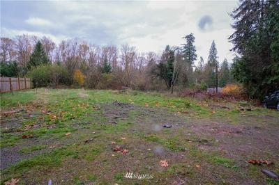 22728 UPPER DORRE DON WAY SE, Maple Valley, WA 98038 - Photo 1