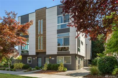 1707 NW 63RD ST # B, Seattle, WA 98107 - Photo 1