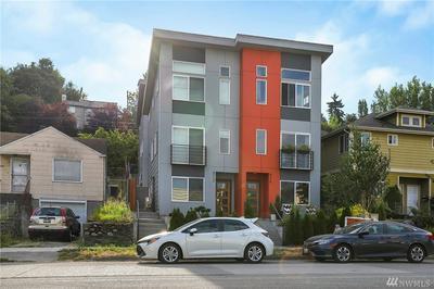 4714 DELRIDGE WAY SW, Seattle, WA 98106 - Photo 2